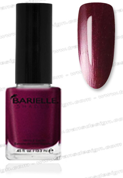Barielle - Secret Encounter 0.45oz #5059
