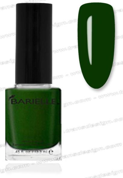 Barielle - Date Night 0.45oz #5057