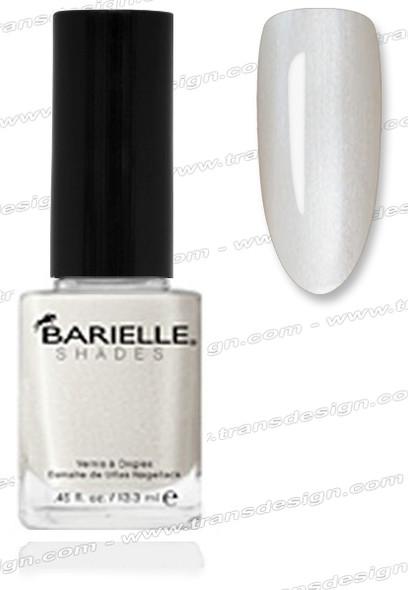 Barielle - Sneak A Peek 0.45oz #5055