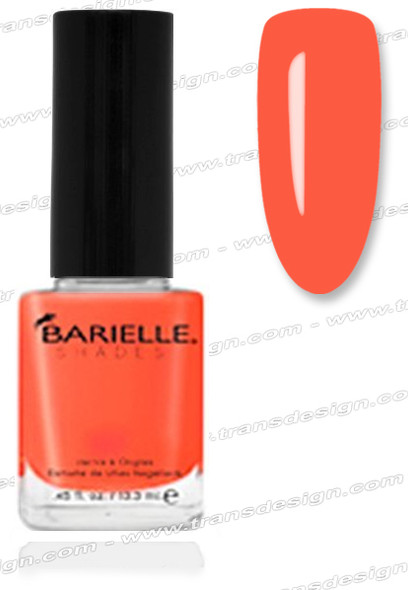 Barielle - Suntini  0.45oz #5053