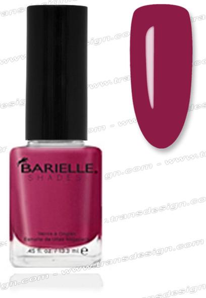 Barielle - Flirtini 0.45oz #5051
