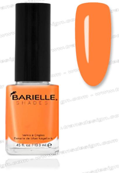 Barielle - Joytini 0.45oz #5049