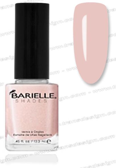 Barielle - Pink Sherbert 0.45oz #5046