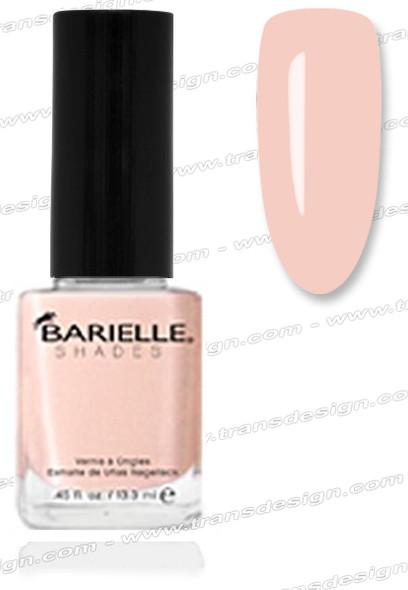 Barielle - Tranquil 0.45oz #5038