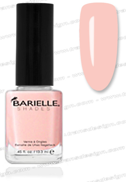 Barielle - Angelic 0.45oz #5036