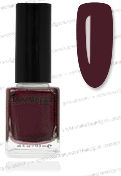 Barielle - Edgy 0.45oz #5031