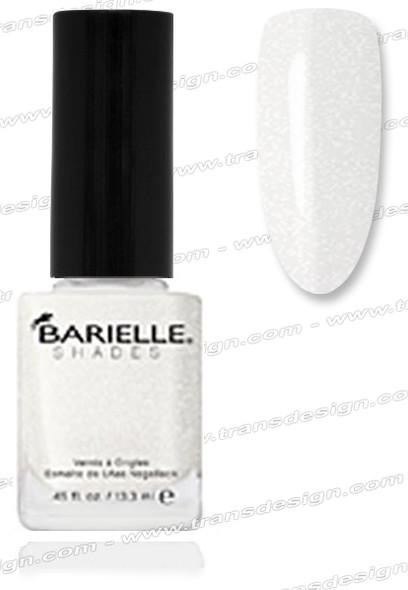 Barielle - Intriguing 0.45oz #5029