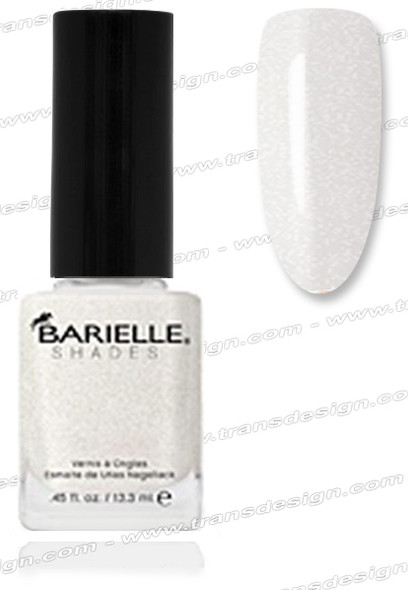 Barielle - Uninhibited 0.45oz #5028