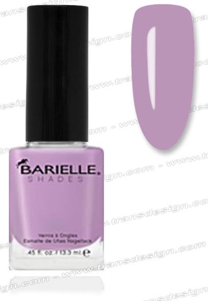 Barielle - Expressive 0.45oz #5027