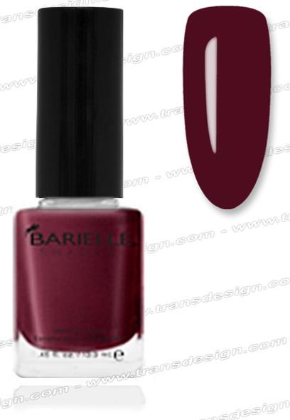 Barielle - Seductive 0.45oz #5022