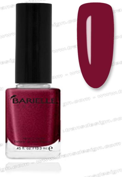 Barielle - Thrilling 0.45oz #5020
