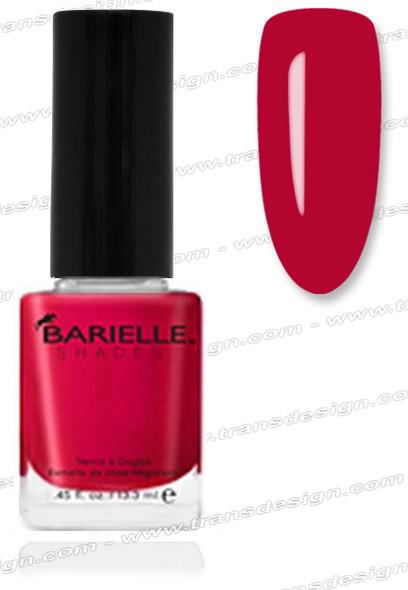Barielle - Vivid 0.45oz #5019