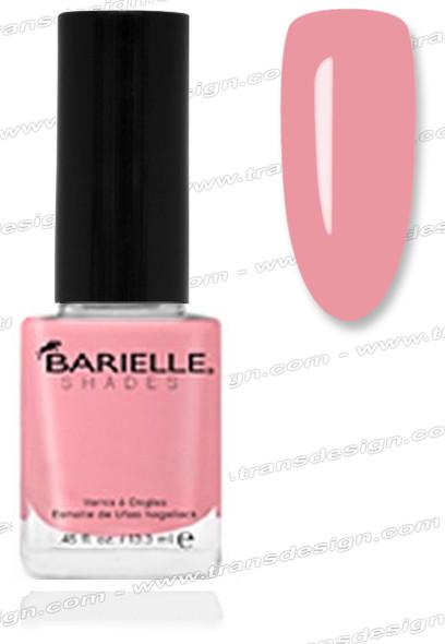 Barielle - Provocative 0.45oz #5008