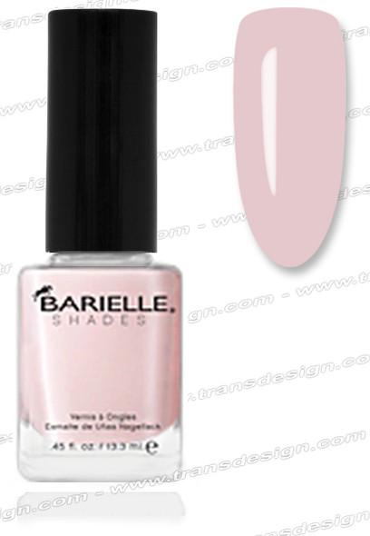 Barielle - Cherish 0.45oz #5006