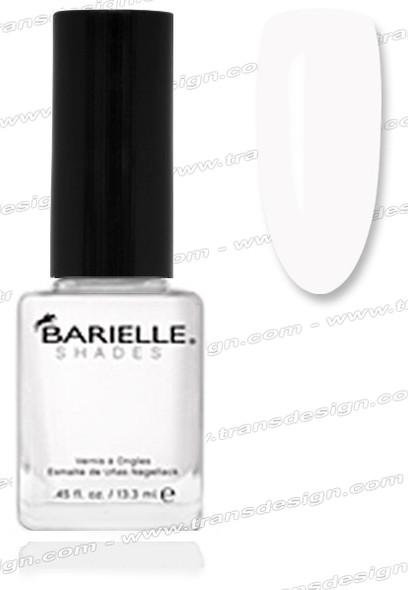 Barielle - Enduring 0.45oz #5002
