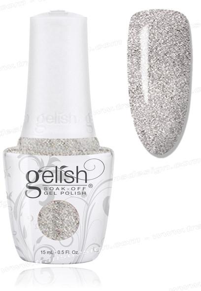 GELISH Gel Polish - Tinsel My Fancy