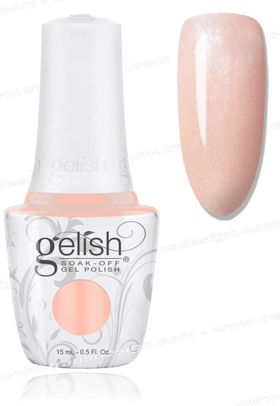 GELISH Gel Polish - Forever Beauty