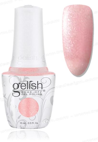 GELISH Gel Polish - Light Elegant