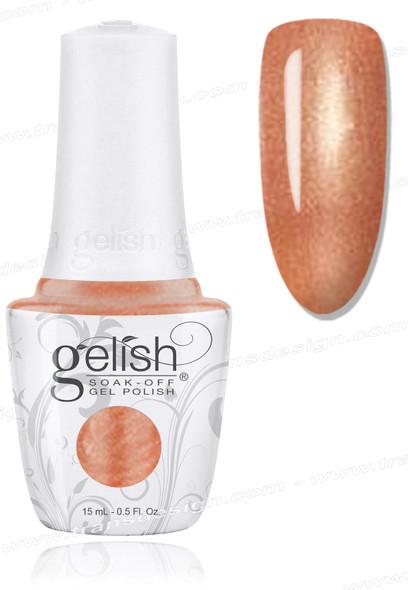 GELISH Gel Polish - Reserve