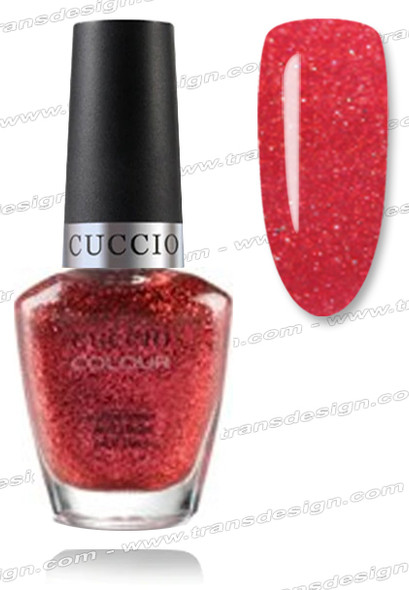CUCCIO Colour - In The Mix 0.43oz