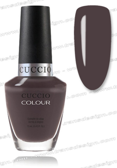 CUCCIO Colour - Belize in Me 0.43oz (O)