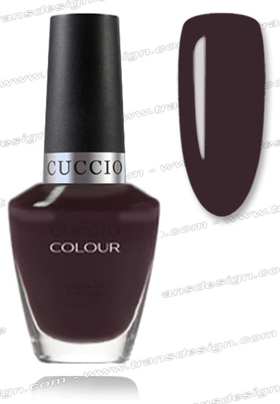 CUCCIO Colour - Romania After Dark 0.43oz (O)