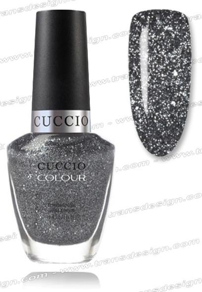 CUCCIO Colour - Vegas Vixen 0.43oz (G)
