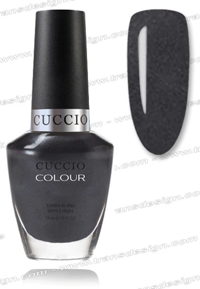 CUCCIO Colour - Oh My Prague 0.43oz (M)