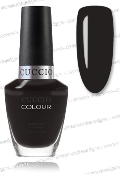 CUCCIO Colour - 2AM in Hollywood 0.43oz (O)