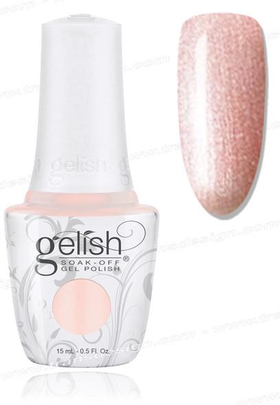 GELISH Gel Polish - Taffeta