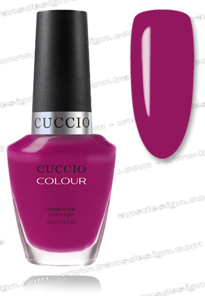 CUCCIO Colour - Eye Candy in Miami  0.43oz (N)