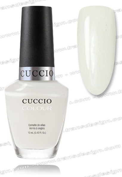 CUCCIO Colour - Verona Lace 0.43oz
