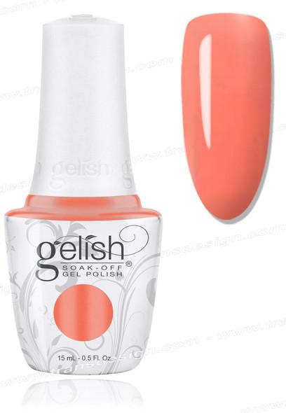 GELISH Gel Polish - I'm Brighter Than You