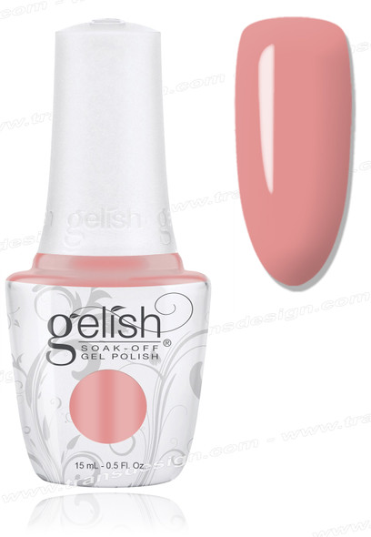 GELISH Gel Polish - She's My Beauty