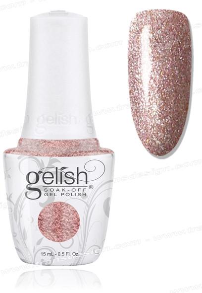 GELISH Gel Polish - Last Call