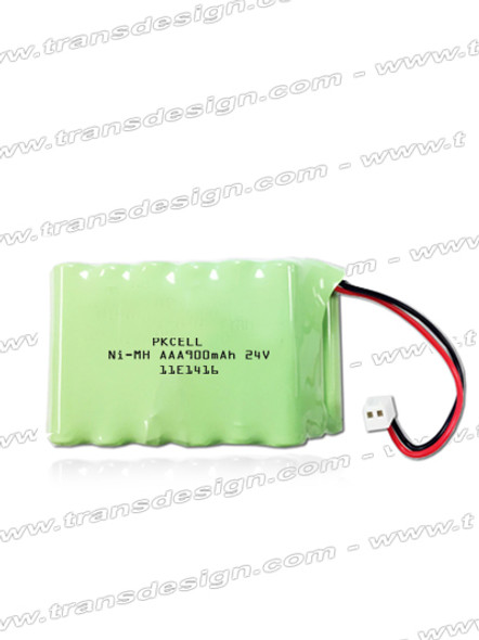 REPLACEMENT BATTERY for KUPA MANIPro Passport