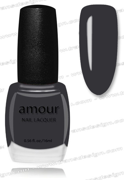 AMOUR Nail Lacquer - Ark Witch 0.56oz