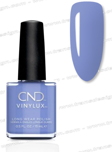 CND Vinylux - Down by the Bae 0.5oz. (C)