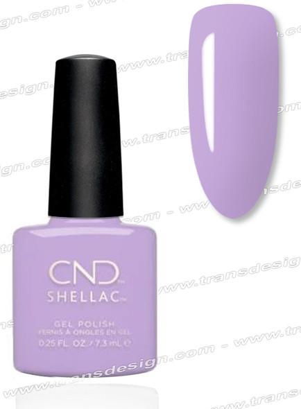 CND Shellac - Get Nauti  0.25oz. (C)