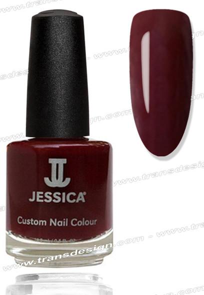 JESSICA Nail Polish - Eccentric