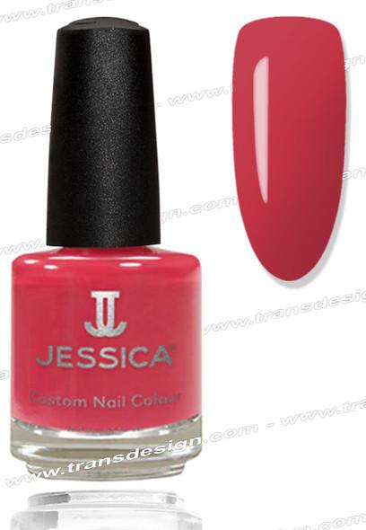 JESSICA Nail Polish - Desire