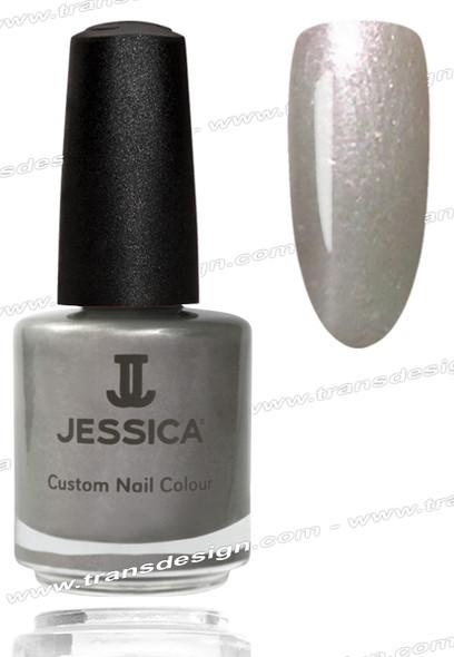 JESSICA Nail Polish - Coquette