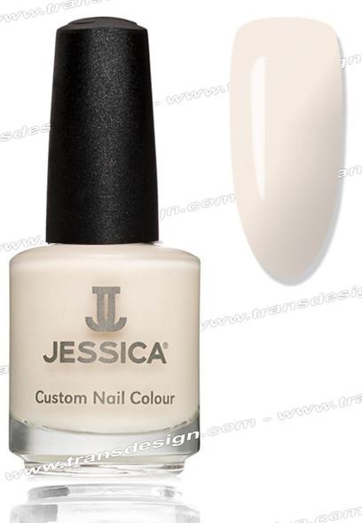 JESSICA Nail Polish - Beautiful