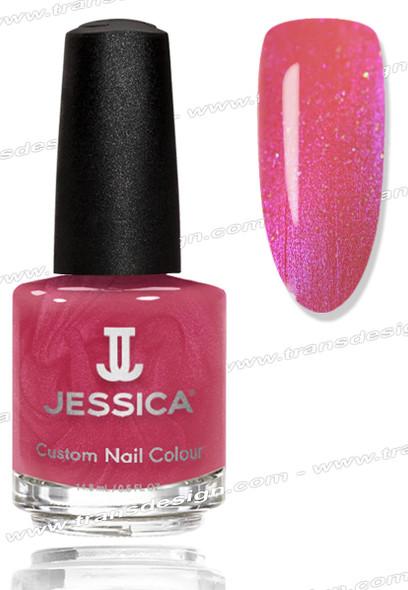 JESSICA Nail Polish - Cleopatra's Rule