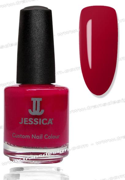 JESSICA Nail Polish - Daring