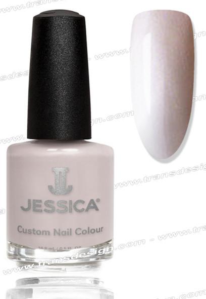 JESSICA Nail Polish - á la mode