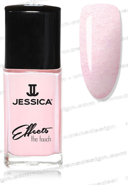 JESSICA Nail Polish - Chills Down Your Spne