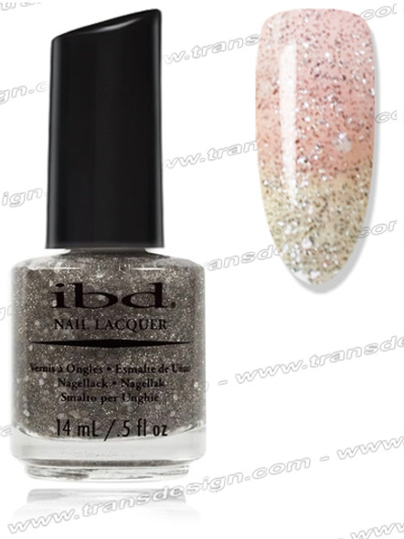 IBD Nail Lacquer - Folklorical