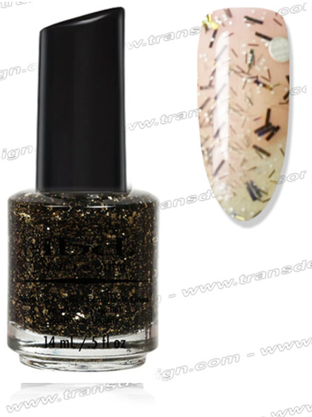IBD Nail Lacquer - Paint Riot