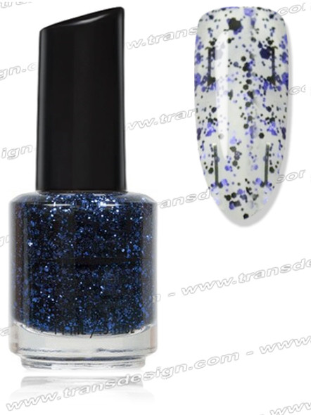 IBD Nail Lacquer - Thisle My Whistle